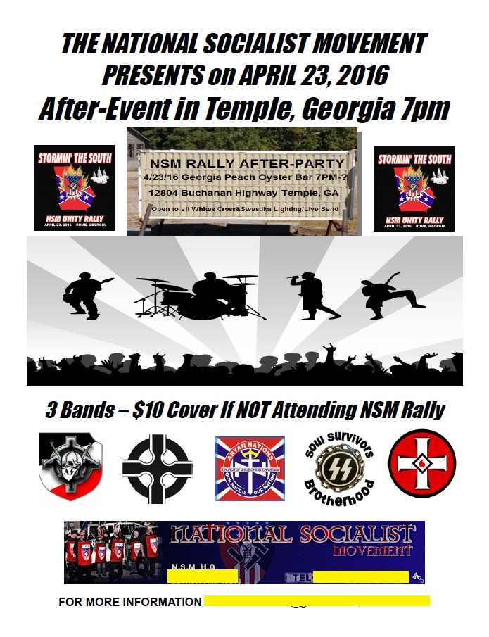 NSM April 23 2016 after-event latest flyer