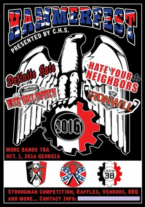 hammerfest 2016 flyer EDITED