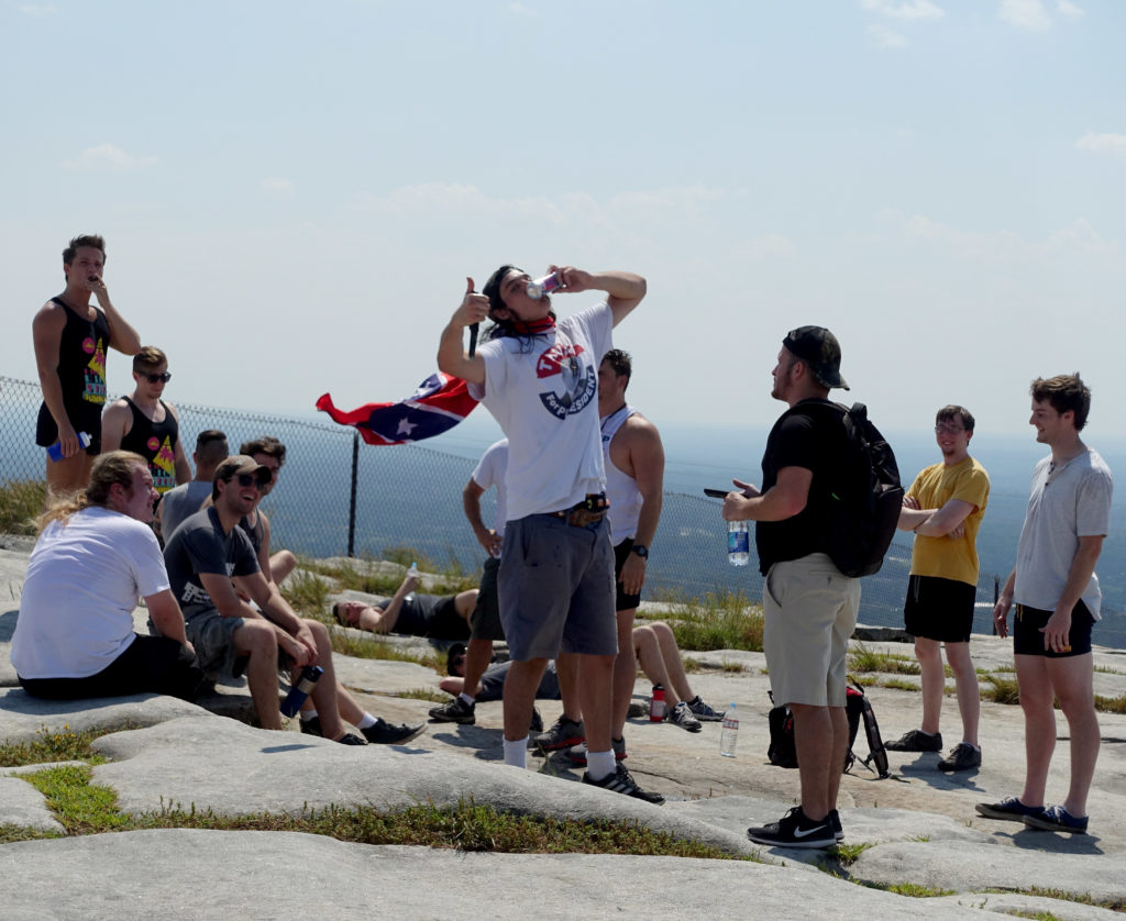 alt-right-stone-mountain-sept-10-story-photo