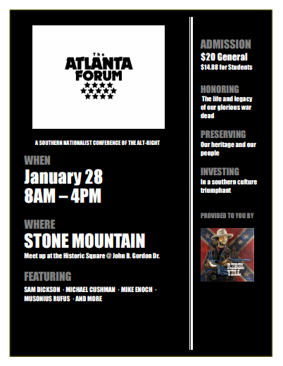 atlanta-forum-flyer-posted-to-fb-1-12-2017