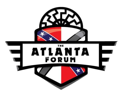 atlanta-forum-image