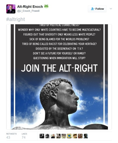 join alt right design draft J_Enoch_Powell