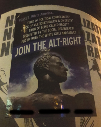 joinaltright sticker gsu