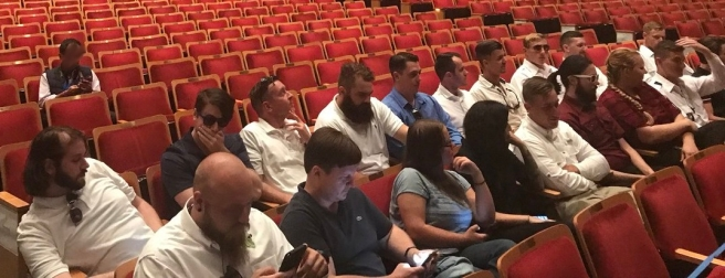 altright gville oct 19 audience